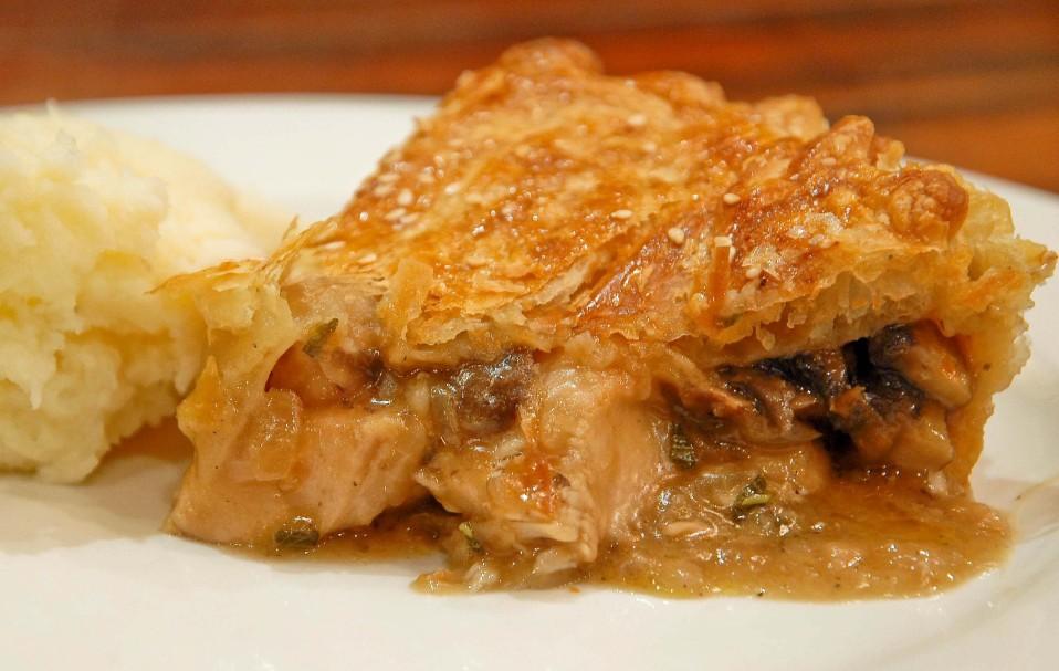 Рецепт мяса мультиварке поларис фото
